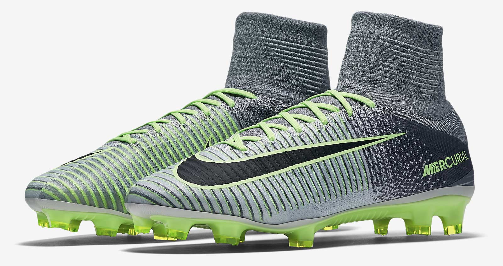 nike mercurial superfly 5 green. Black Bedroom Furniture Sets. Home Design Ideas