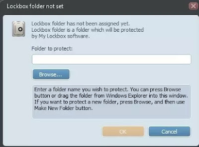 HOW TO LOCK SPECIFIC APPS N WINDOWS 10