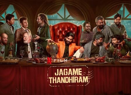 Download Jagame Thandhiram