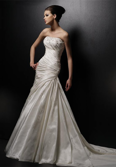Rent Wedding Dress Miami