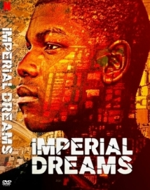 Imperial Dreams (2014) ταινιες online seires xrysoi greek subs