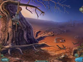 Dreamscapes The Sandman Premium Edition (PC)