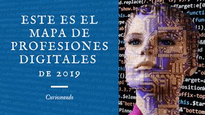 el-mapa-de-profesiones-digitales-2019