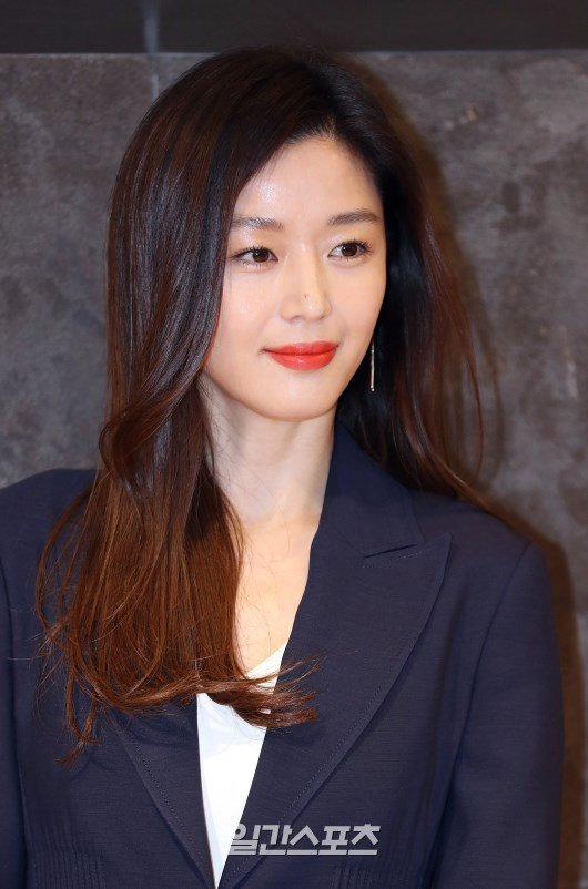 Jun Ji Hyun, senarist Kim Eun Hee'nin yeni dizisinde rol alacak