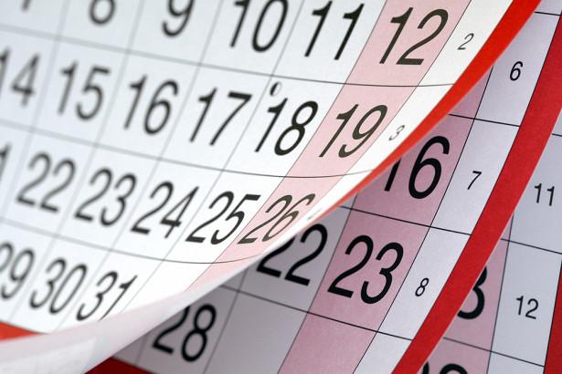 Число месяца: июль