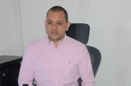 Secretario de Educación advierte sobre falsos funcionarios que cobran para vincular a ciudadanos a convocatoria de empleo inexistente