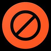 BlockaNet - Free Proxy List v1.18 Pro Apk Download
