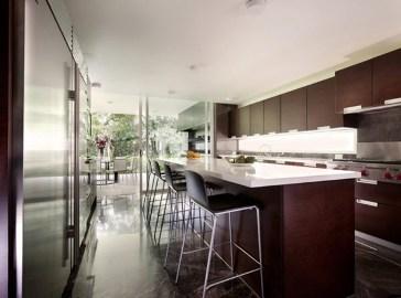 decorar interiores Design em harmonia Casa Minimalista