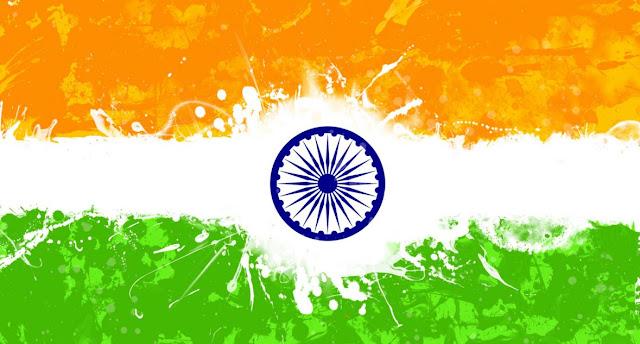Republic Day Images download Now