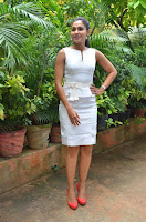 Andrea Jeremiah Stills in White Dress at Taramani Success Meet .COM 0020.jpg
