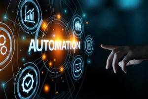 Three Key Automation Tips for Businesses in 2021