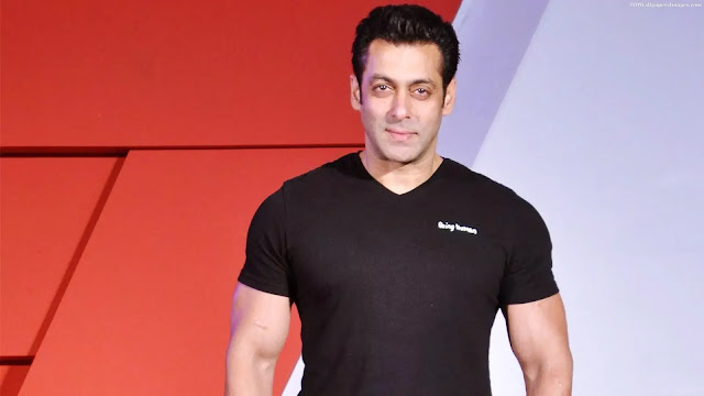 Salman Khan Images For Profile Photo