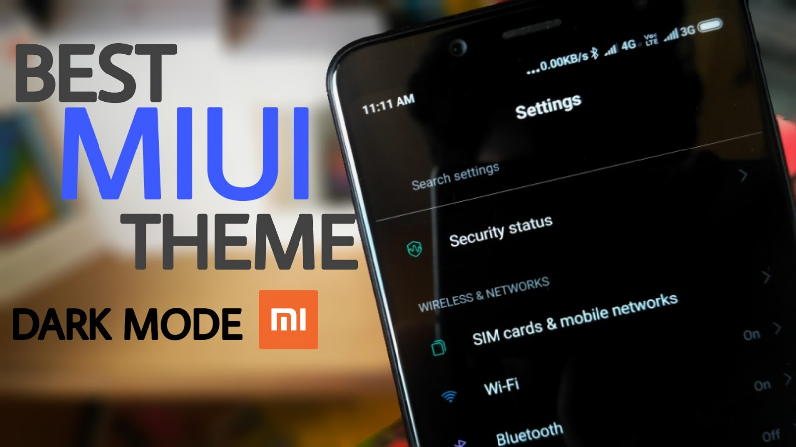 mi note 5 pro ringtone download all
