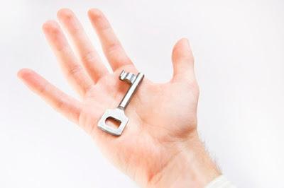 3 Key Secret accessories For Wholesale profit Success