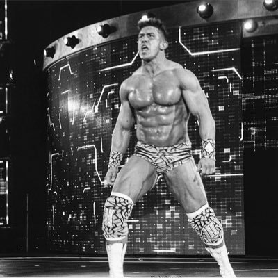 Ec3 age, wwe, connector, tna, wrestler, london, impact wrestling, theme song, youtube, finisher, twitter, wiki, biography