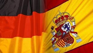 Alemaniaespana