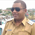 Quick Respon Versi Sidak Wabup Flores Timur Terhadap Masalah Masyarakat Flotim