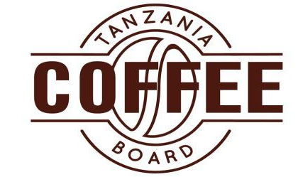 Tanzania Coffee Board  Vacancies, Liquorer Grade II Jobs