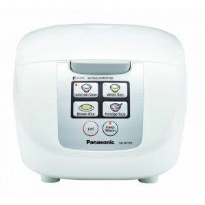 Rice Cooker Panasonic SR-DF181