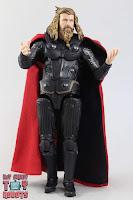 S.H. Figuarts Thor Endgame 19