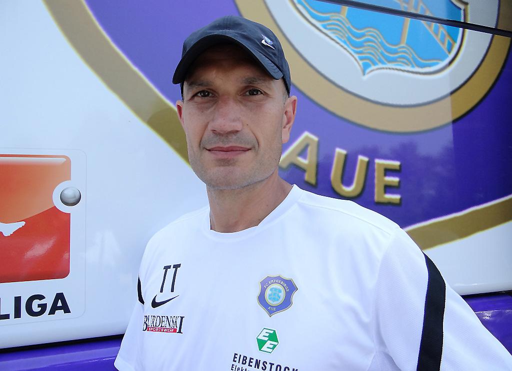 Russi Petkov