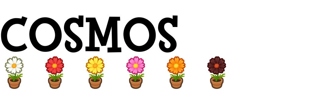 Flowers Hybrids