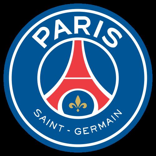 PSG - Ligue1 giant