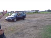 Tips Membeli Mobil Timor Yang perlu Di Perhatiakn Agar Tidak Menyesal