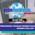 Anda Diberhentikan Atau Dibuang Pekerjaan? Sila Mohon Program Permohonan Penempatan Semula Pekerjaan JobsMalaysia.gov
