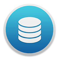 ArkMS for Mac Icon