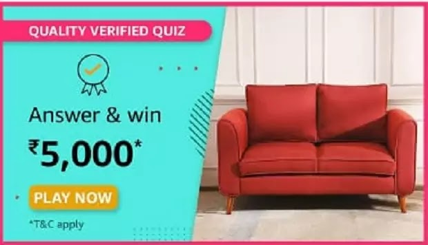What is the name of the program that gives you a worry-free furniture buying experience?