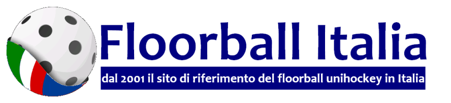 Floorball Italia