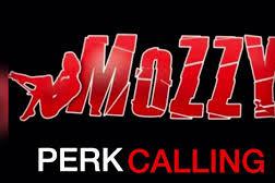 Mozzy – Perk Callin Mp3 Download