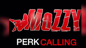 Mozzy – Perk Callin Mp3 Download