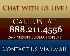 Common Questions People Often Have About Mesothelioma Lawsuits