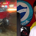 'Muito triste perder um filho assim', diz pai de vítima de acidente em Vacaria