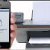 How to Connect iPhone to the Printer