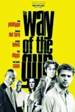 Watch The Way of the Gun (2000) Megavideo Movie Online