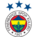 http://www.transfermerkez.com/2019/08/fenerbahce-transfer-raporu.html