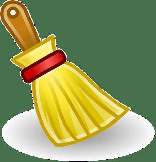 تحميل برنامج تنظيف الويندوز KCleaner للكمبيوتر