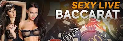 Spielen Sie mit Croupier PH Casino Blackjack, Baccarat, Casino Hold'em, Roulette und Webcam-Poker.