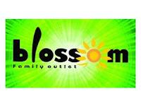 Lowongan Kerja Ass Supervisor Toko, Inventory Control, Kasir di Blossom Family Outlet - Semarang