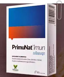 primunat barbati pareri forum vitamine s minerale barbatesti