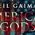 Reseña: American Gods