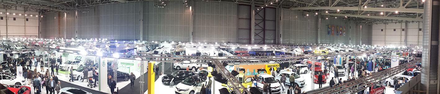 aytokinisi2015 Στις 14 Νοεμβρίου, έχει Έκθεση Αυτοκινήτου! autoshow, ΑΥΤΟΚΙΝΗΣΗ 2015