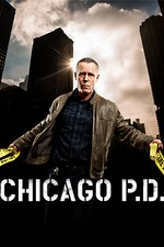Chicago P.D. S05E17 Breaking Point Online Putlocker