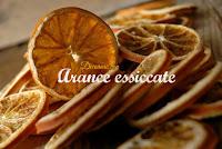 http://www.easyhome360.it/2016/11/addobbi-di-natale-con-bucce-di-arancia.html