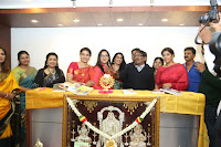 Bharathi Rajaa International Insute of Cinema Briic Inauguration Stills  0033.jpg
