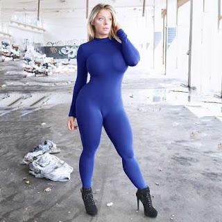 sports wear long sleeve elastic workout tracksuit for women