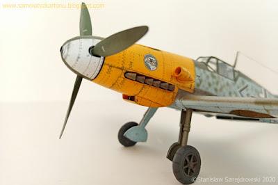 [Obrazek: Bf109F2Moelders%2B%252815%2529.jpg]